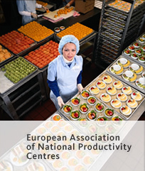European Association of National Productivity Centres